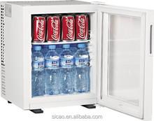 Mini Kühlschrank Mit Schloss : Finden sie die besten mini kühlschrank l hersteller und mini
