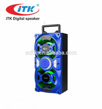 sound system active speaker 12v
