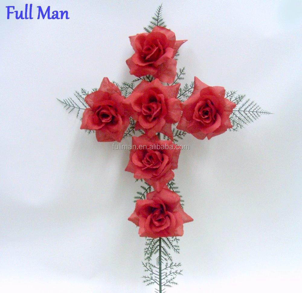 Funeral Flowers Arrangement Wholesale Funeral Flower Suppliers