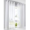 window curtain models Fashion Home Hanging Decorative Window Curtain