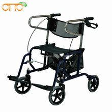 Handicapped Chairs, Handicapped Chairs Suppliers and Manufacturers ...