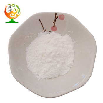 Supply Cosmetics raw material 81859-24-7 99% Polyquaternium-10 powder