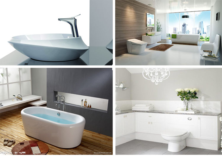 Manufacturer Unsaturated Polyester Resin Price For Bathroom Accessories Products Buy Polyetser