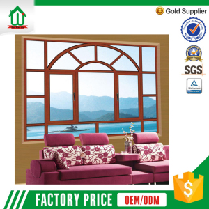 Special design used windows and doors