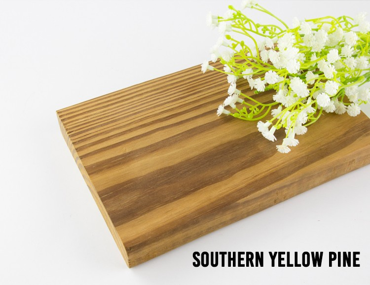 Cheap wholesale interior wall wood paneling buy interior for Cheap wood siding
