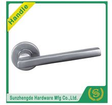 STLH-010 Modern Antique Best Selling Modern Glass Door Handles And Knobs