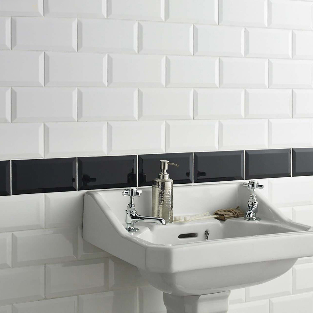Ceramic Tile, Ceramic Tile Suppliers and Manufacturers at Alibaba.com