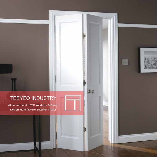 Buy Cheap China bi-folding doors bathroom Products, Find China bi ...