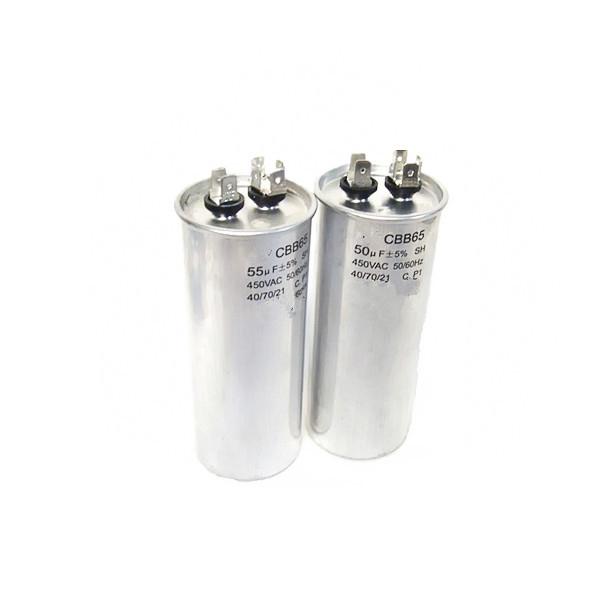 Finden Sie Hohe Qualität Cbb60 Kondensator Schaltplan Hersteller und ...