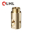 Custom CNC Machining Instrument Parts & Accessories, Machinery And Industrial Parts In China