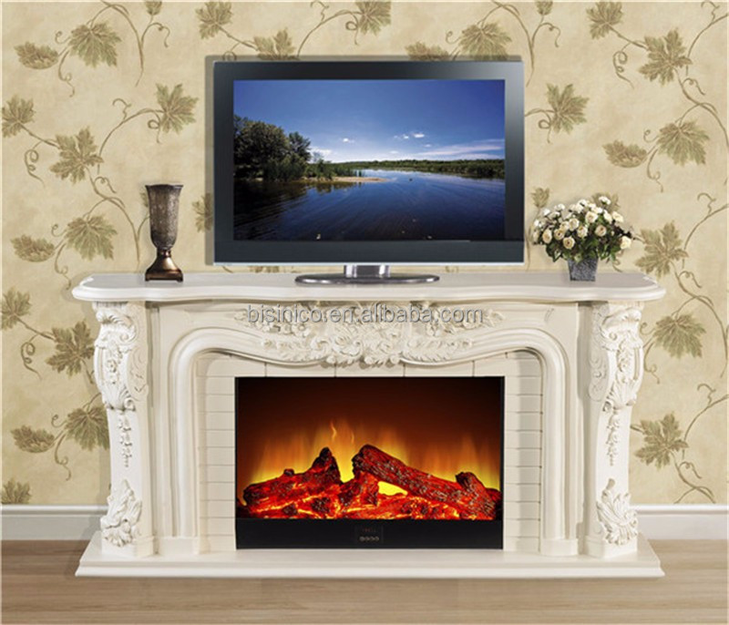 Italian Fireplace, Italian Fireplace Suppliers and Manufacturers at  Alibaba.com - Italian Fireplace, Italian Fireplace Suppliers And Manufacturers