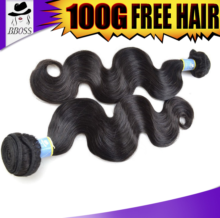 Unprocessed cheap Hot sele horse mane horse tail hair