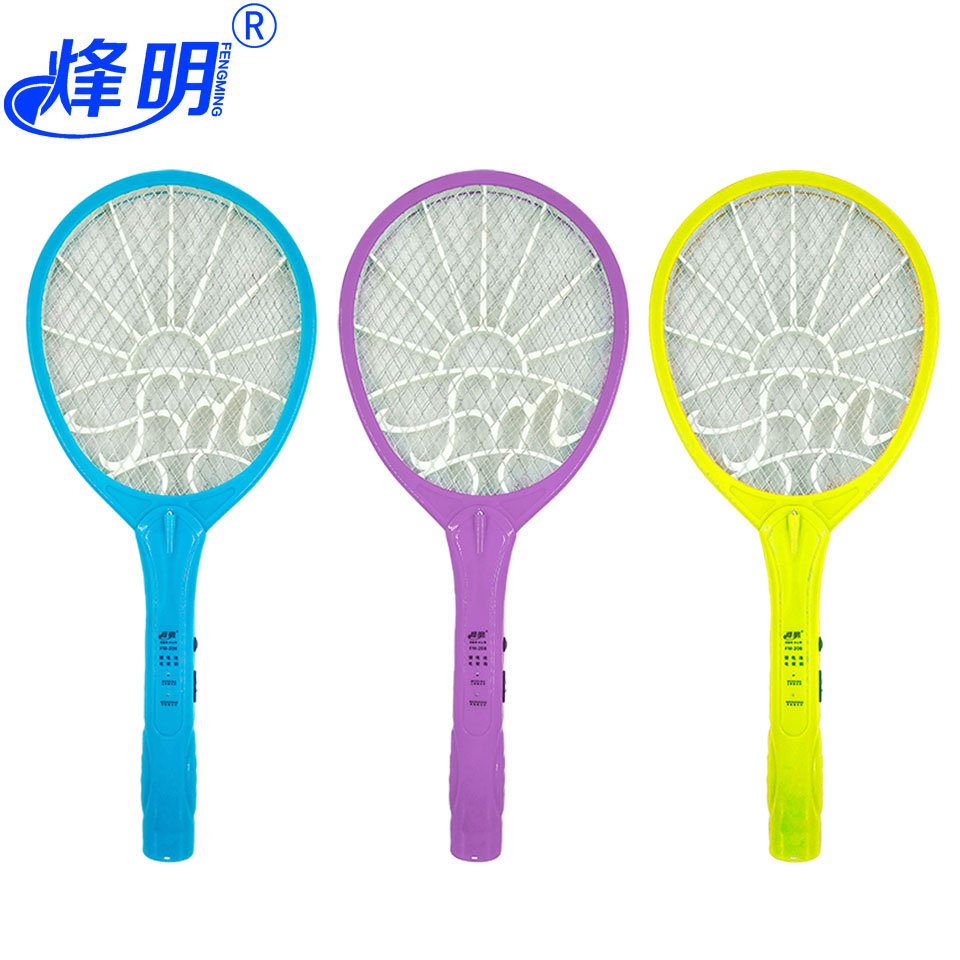 Electronic Mosquito Swatter Racket Capacitor How Does This Zapper Circuit Work Electrical Suppliers And Manufacturers At