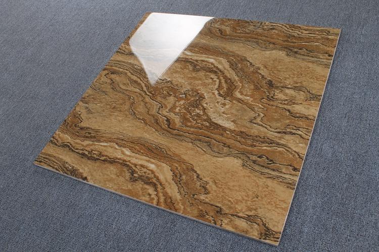 Ceramic Tiles Uae Free Tile Samples 3d Printing Brown Porcelain ...