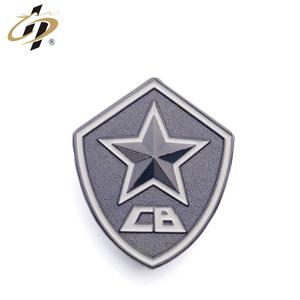 China military name badges wholesale 🇨🇳 - Alibaba