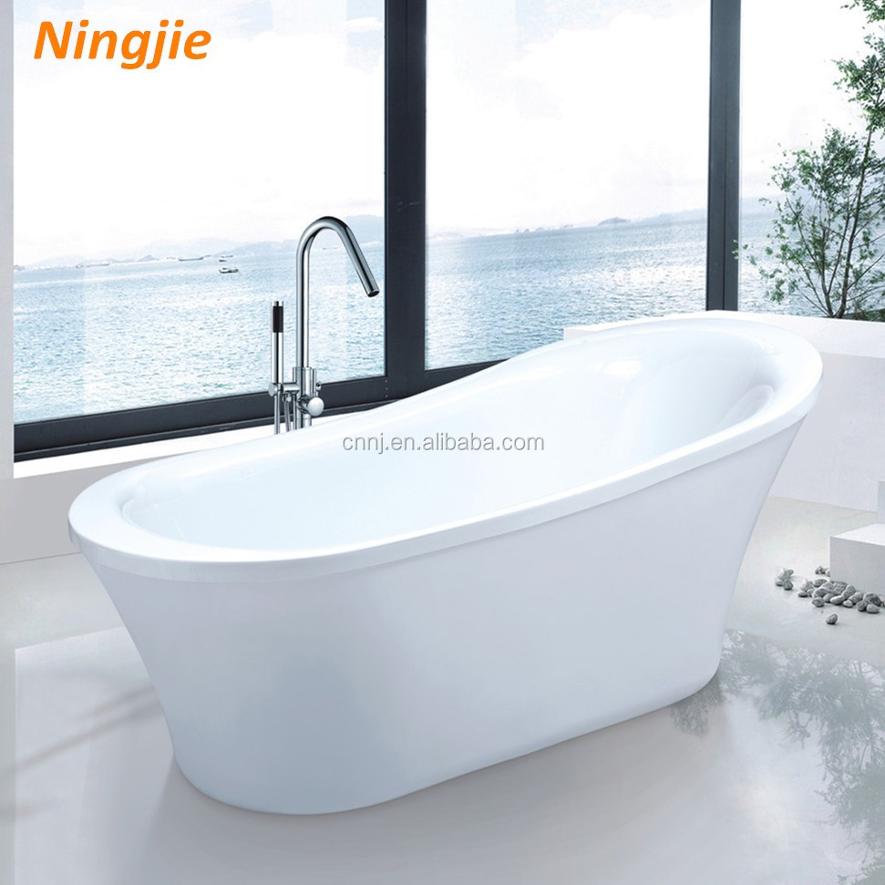 Small Jetted Tub, Small Jetted Tub Suppliers and Manufacturers at ...