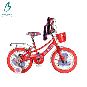 factory supply two wheels glamour miracle fit sport performer kiddie mountain bikes bicycle