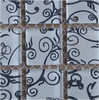 artist mosaic mosaic tile cheap price