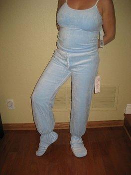 21ebf5781dbf Footzies Footed Pajama Set - Buy Sleepwear Product on Alibaba.com