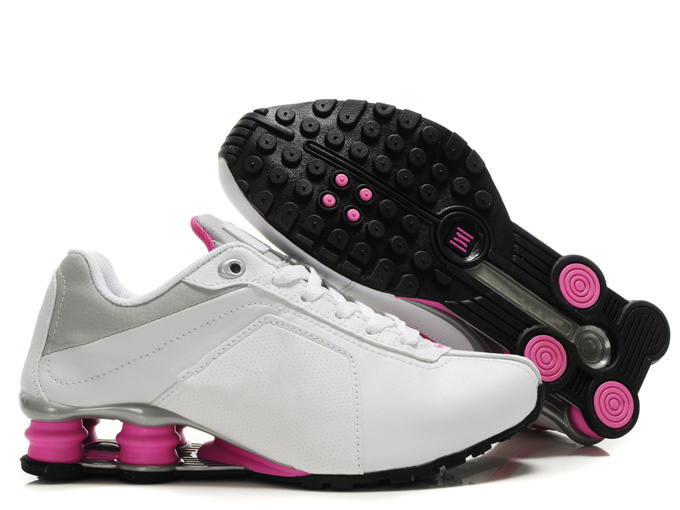 7eef226d3db Get Quotations · 2015 hot sale new style shox women running shoes