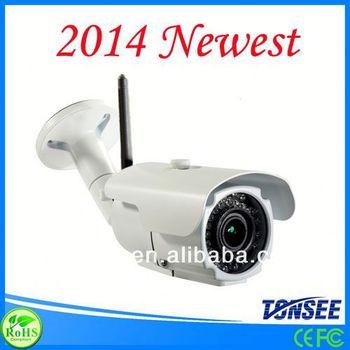 Chinese Dslr Camera Ip Wifi Wireless Network Camera Networkcamera ...