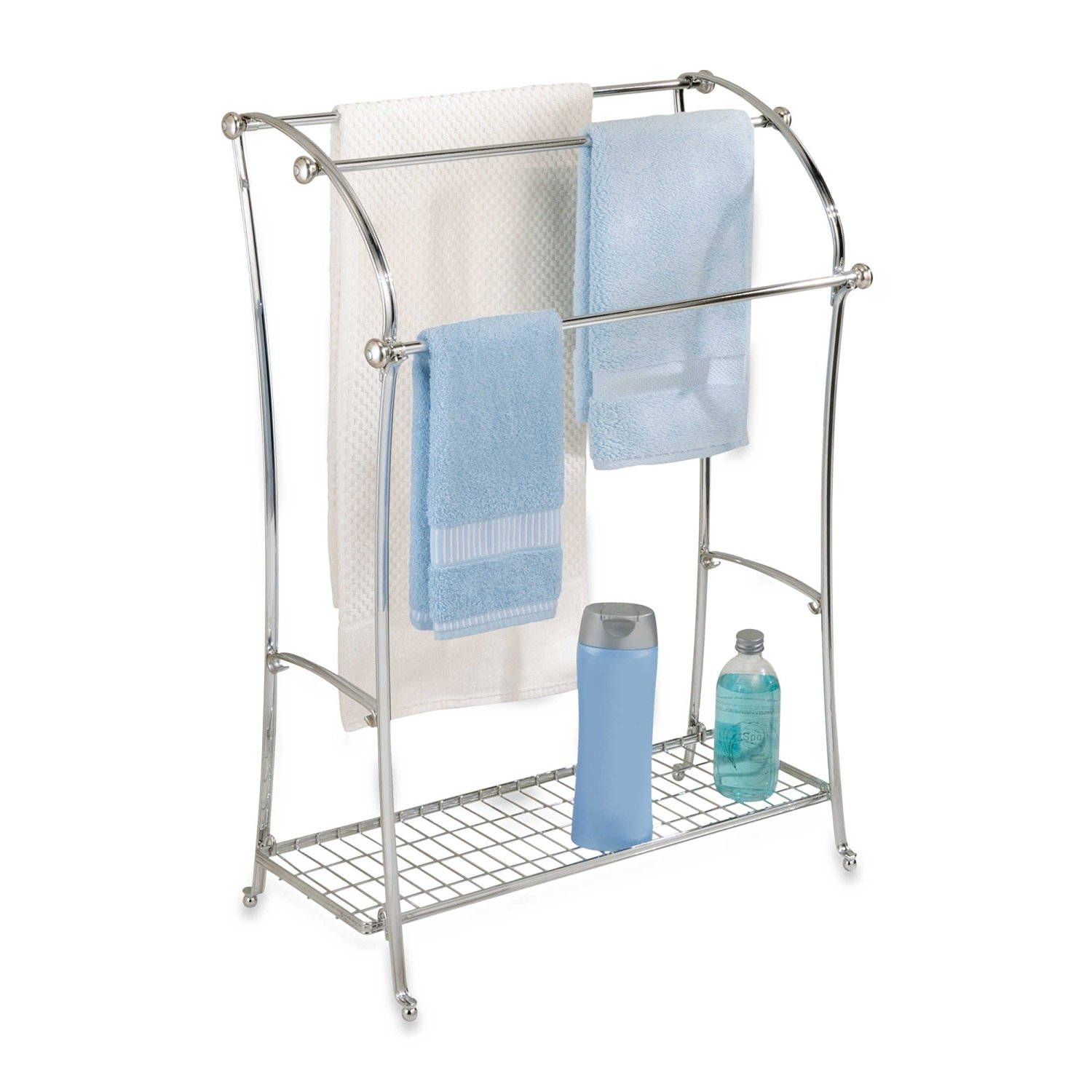 Cheap Towel Stand Chrome, find Towel Stand Chrome deals on line at ...