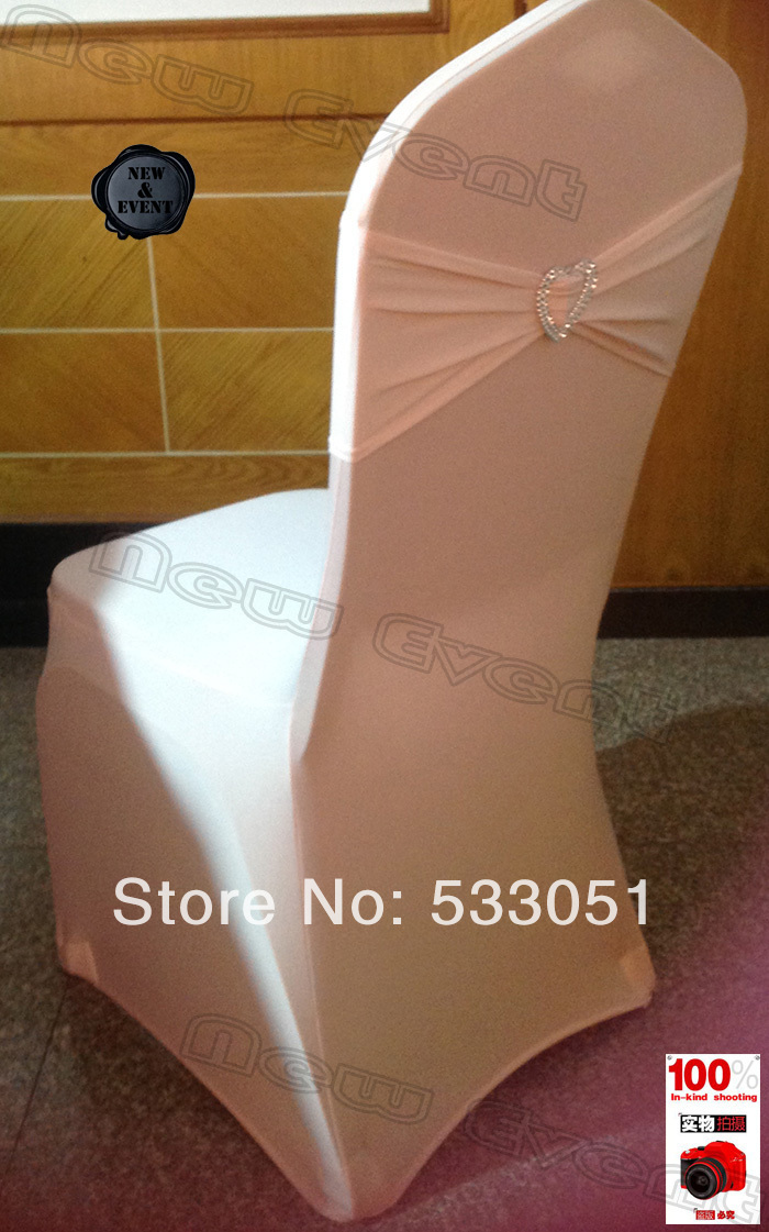 Popular Peach Chair Covers Buy Cheap Peach Chair Covers