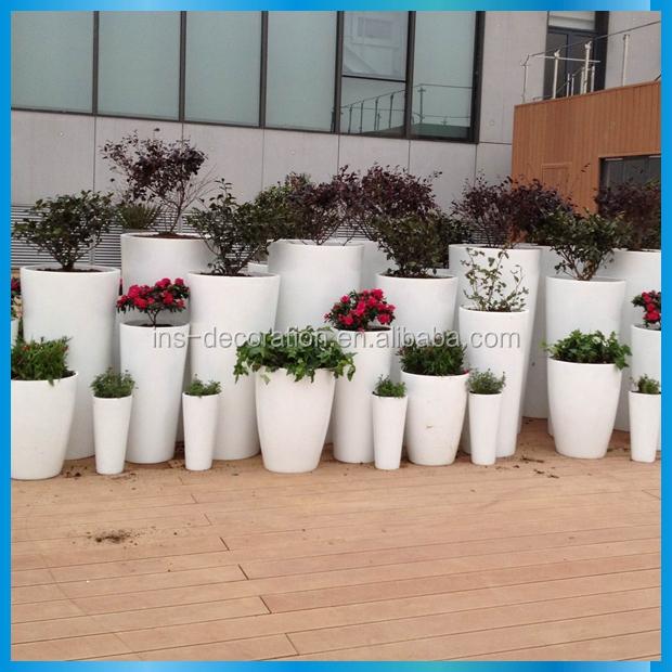 Indoor Planter Boxes Wholesale, Planter Box Suppliers - Alibaba