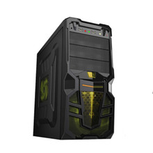 Gaming Pc Case Good Quality