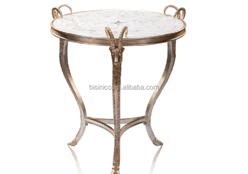 Small Round Coffee Table.Animal Design Small Round Coffee Table Antique French Design Small Side Table Buy Italian Design Coffee Table Small Round Size Coffee Table White