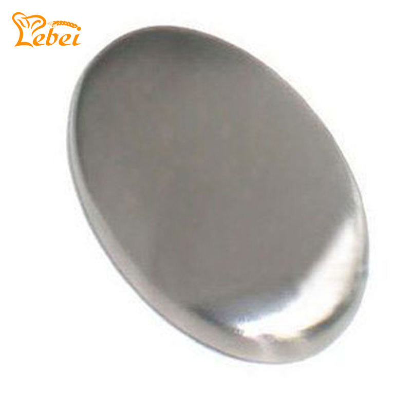 Kitchen Sink Protector Oval Shape