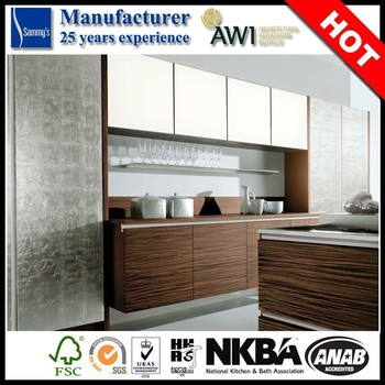 Kitchen Cabinets Laminate Sheets laminate sheet kitchen cabinet color combinations - buy kitchen