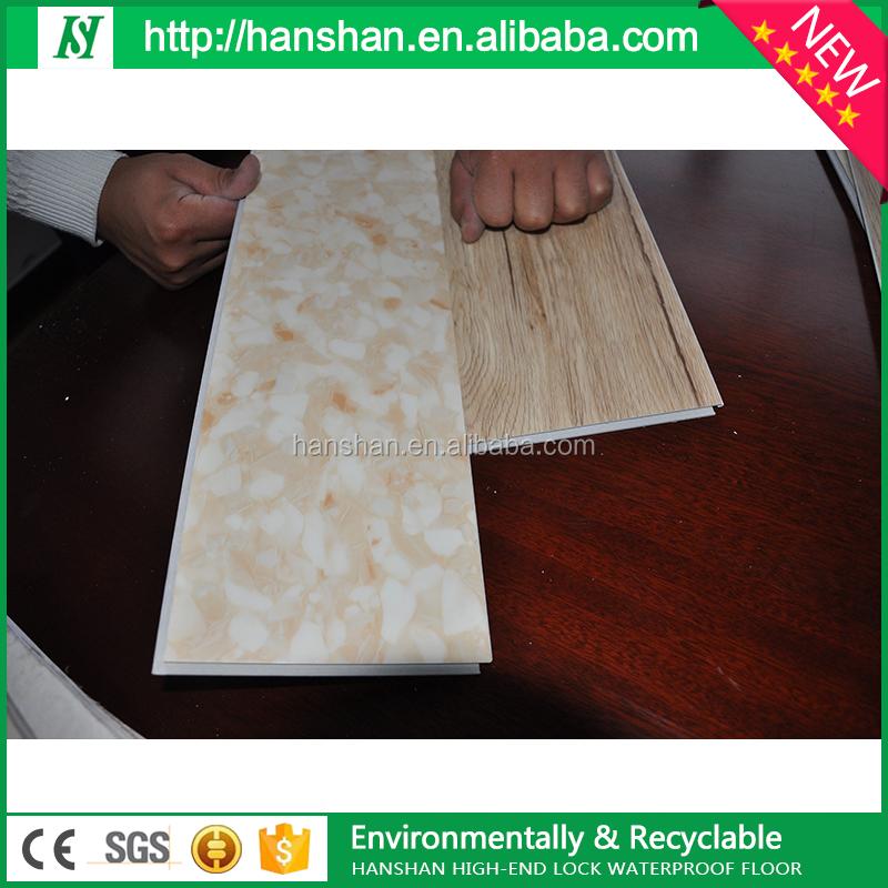 precio de fbrica de madera plstico compuesto wpc suelo suelo de bamb