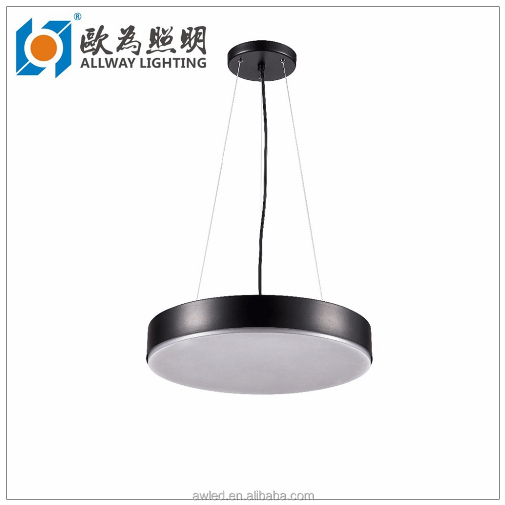 Chandelier base chandelier base suppliers and manufacturers at chandelier base chandelier base suppliers and manufacturers at alibaba arubaitofo Choice Image