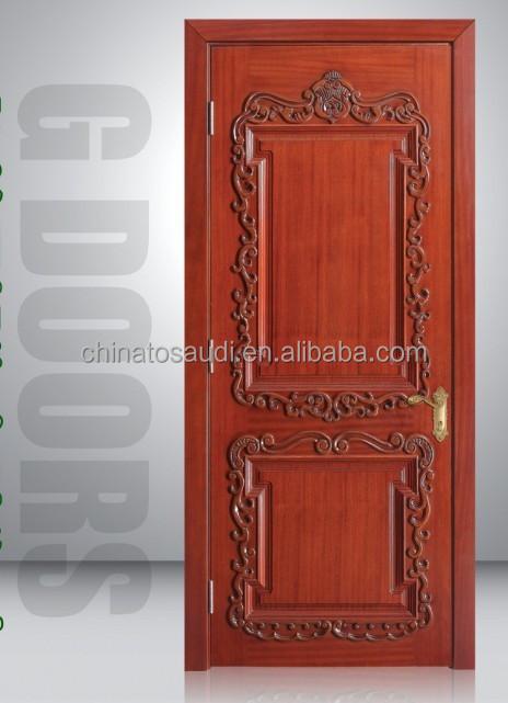 Arch Main Door Design Cherry Wood Door Design. Arch Main Door Design Cherry Wood Door Design   Buy Wooden Main