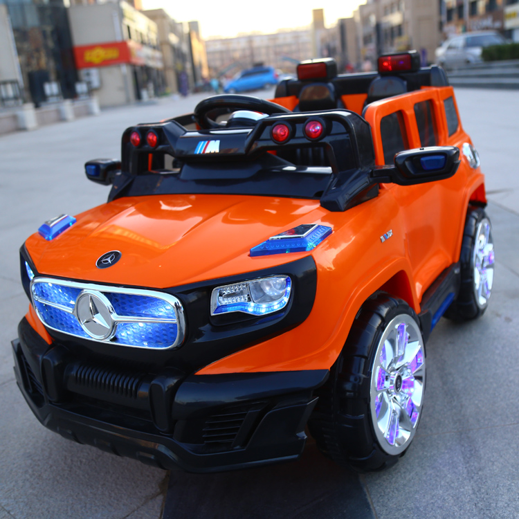 electric car for kids 12v kids electric toy cars for kids to drive