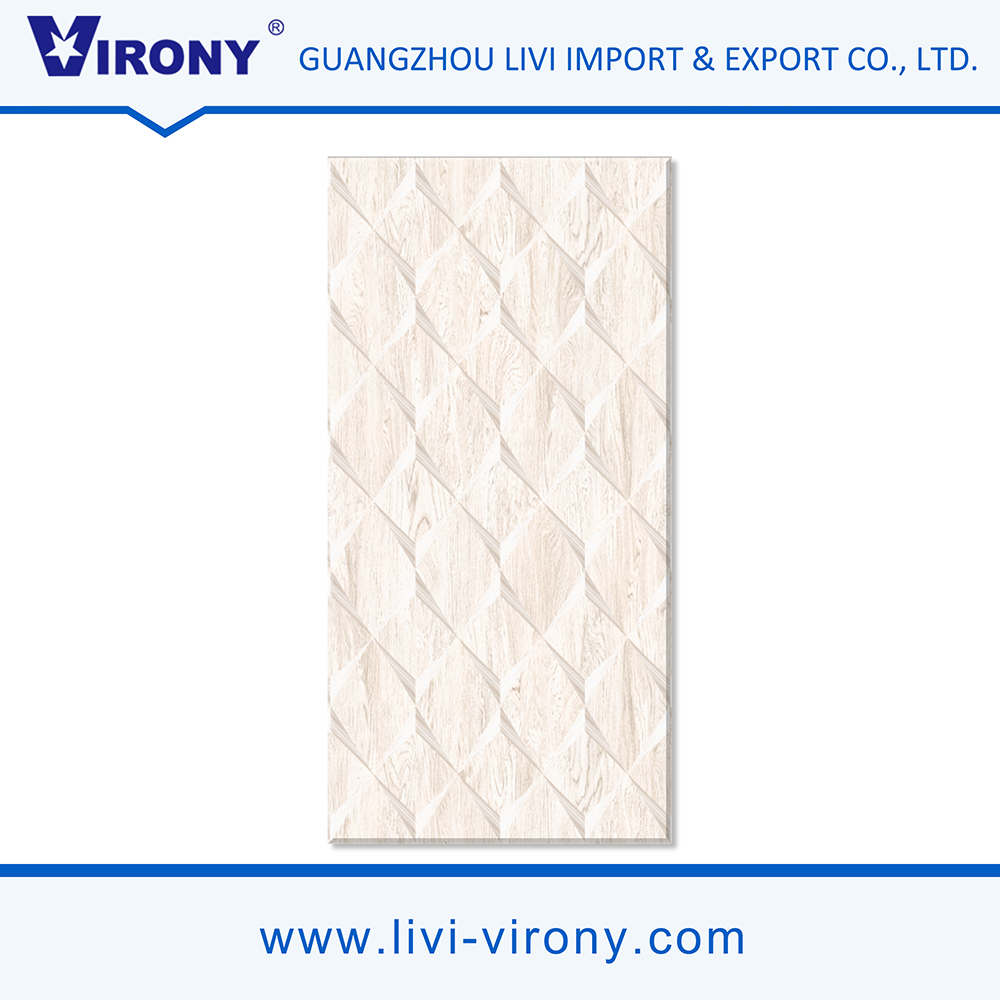 3mm Tiles, 3mm Tiles Suppliers and Manufacturers at Alibaba.com