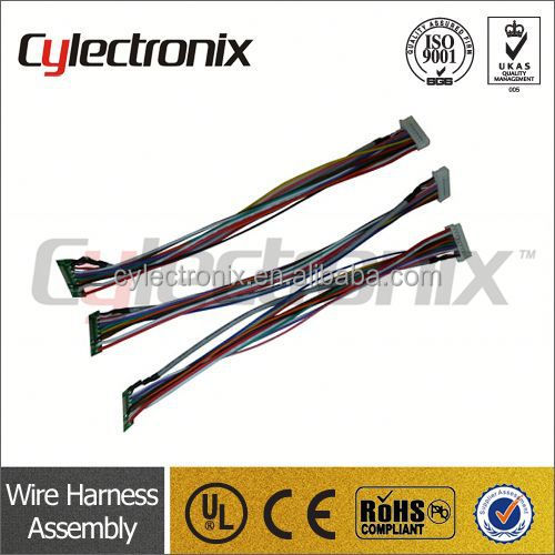HIGH QUALITY CUSTOM OEM wire harness manufacturers_640x640xz buy cheap china oem wire harness products, find china oem wire oem wire harness manufacturers at soozxer.org
