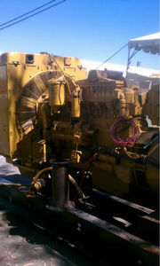 Caterpillar Generator Kw, Caterpillar Generator Kw Suppliers