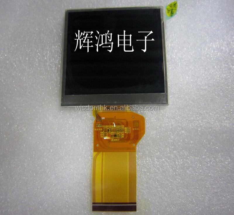 China Tomtom Rider, China Tomtom Rider Manufacturers and