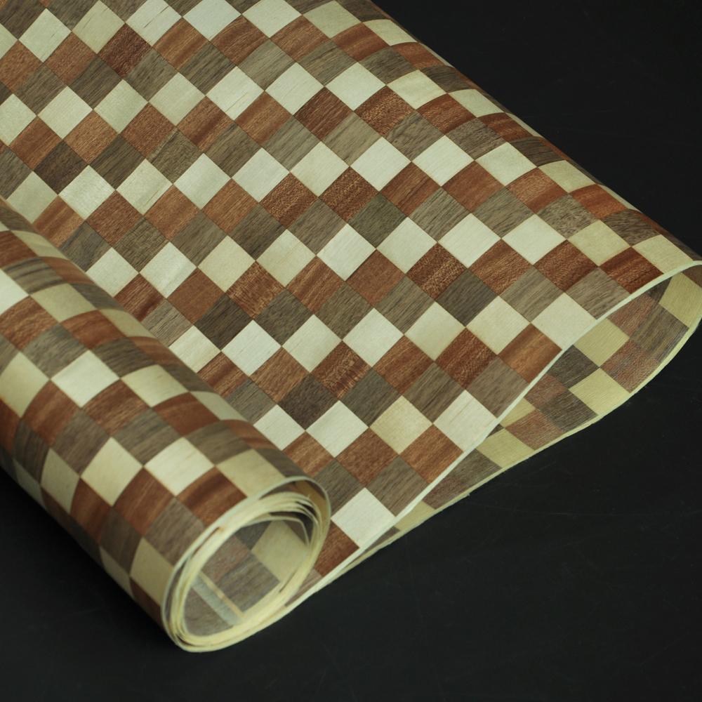 Venta al por mayor mueble madera americana maple-Compre online los ...