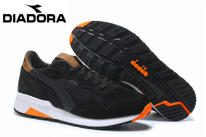 Best Running Shoes Men Breathble