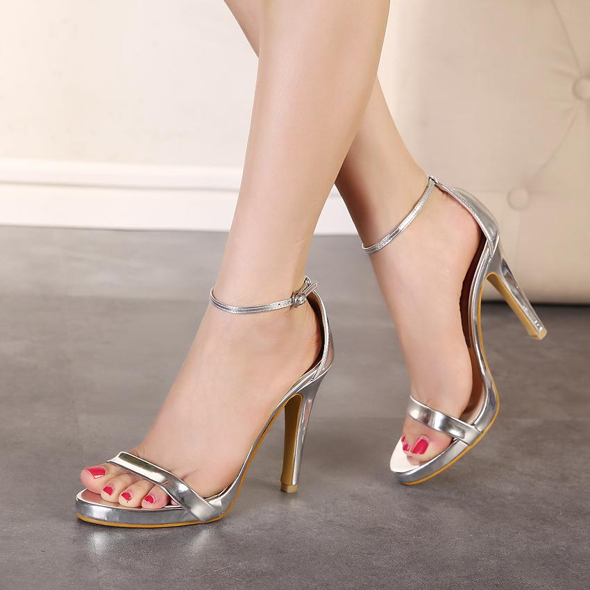 Kai Shoes Girls Reviews - Online Shopping Kai Shoes Girls