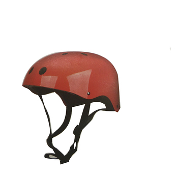 Children's Safety Helmet Abs Engineering Plastic For Indoor Ropes Course -  Buy Fire Helmet Plastic Product on Alibaba com