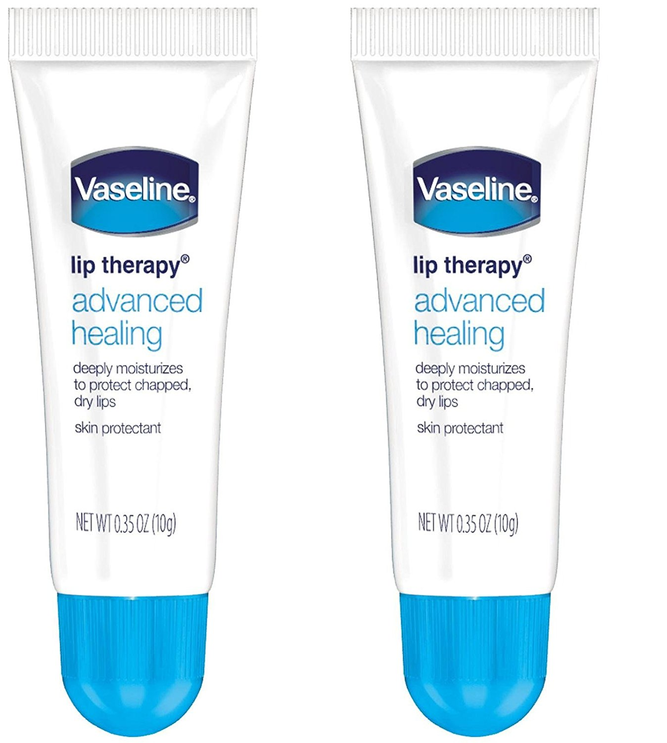 Cheap Vaseline Lip Therapy Tin Find Deals Tiny Tube Rosy Lips Get Quotations Advance Formula