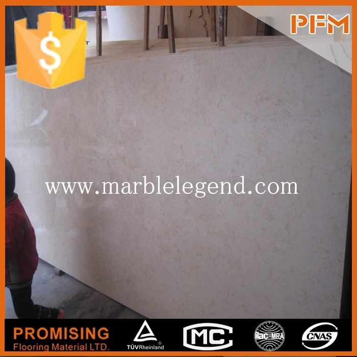 best price natural well polished turkish polishing stone for marbles