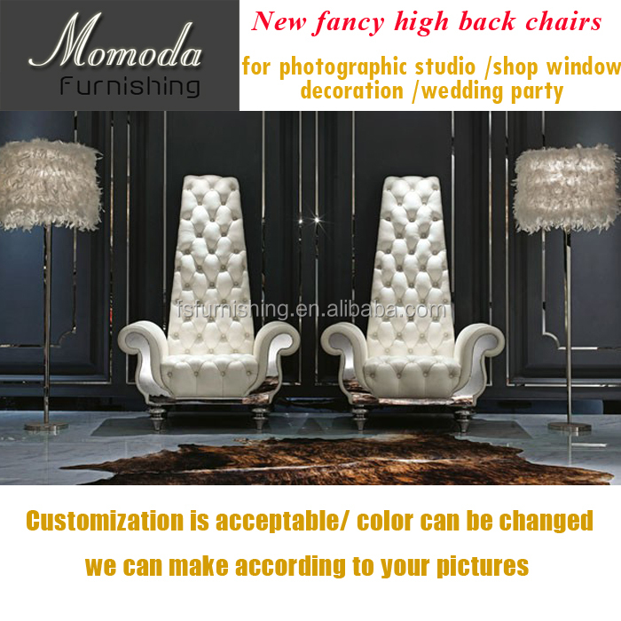 High Back King Chair, High Back King Chair Suppliers and ...