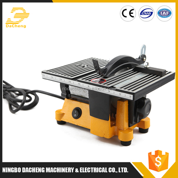 Wholesale China Import Commercial Table Saws Buy Commercial Table Saws Commercial Table Saws