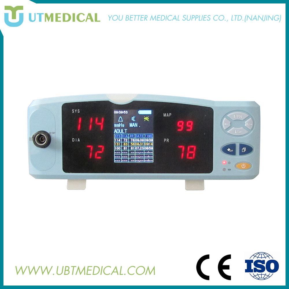 Colour therapy for high bp - Colour Therapy For High Bp High Blood Pressure Monitor Made In Japan High Blood Pressure
