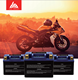 Dry Cell Motorcycle Battery for Motorcycle Lifepo4 Motorcycle Battery